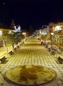 Portalegre Portalegre - Enjoy Portugal Visit our website and facebook page www.enjoyportugal.eu https://www.facebook.com