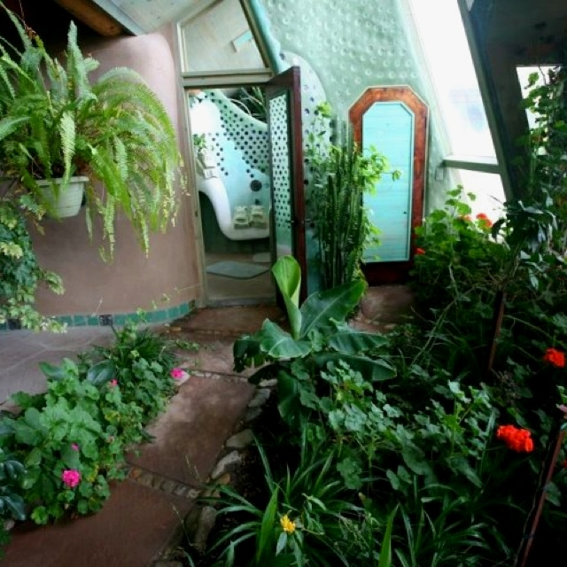 24 best earthship images on pinterest | earthship biotecture