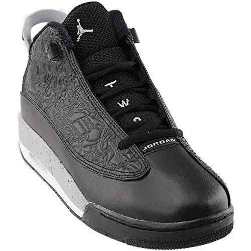 d998f32c0981af New Jordan Jordan Mens B.Fly Round Toe Lace-Up Basketball Shoes womens shoes.    89.94 - 249.99  allshoppingideas Fashion is a popular style
