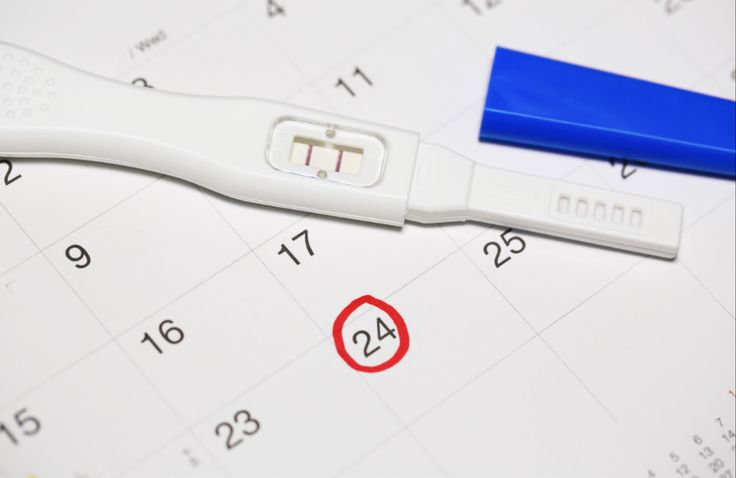 Trying to plan your ovulation timing can be hard to do! That's why we're sharing what you need to know to find the best ovulation test here!