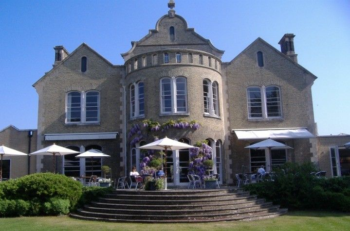Hotel Felix, Cambridge   For information on marriages and civil ceremonies in Cambridgeshire visit http://www.cambridgeshire.gov.uk/info/20103/ceremonies