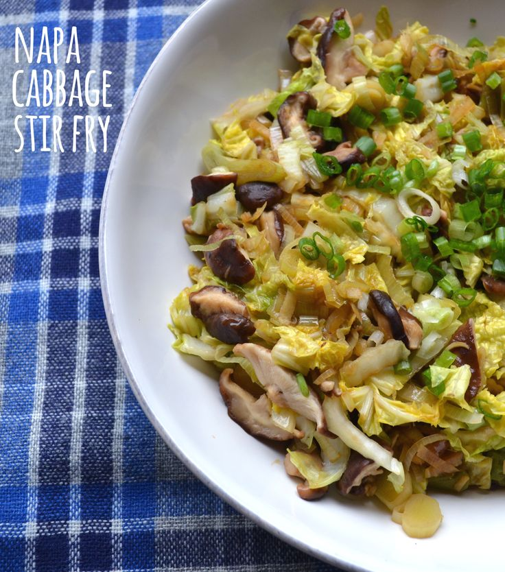 25 Best Ideas About Growing Cabbage On Pinterest: Best 25+ Napa Cabbage Recipes Ideas Only On Pinterest