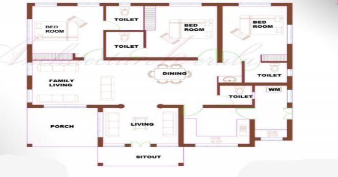 normal house humidity uk hiqra pinterest. Black Bedroom Furniture Sets. Home Design Ideas