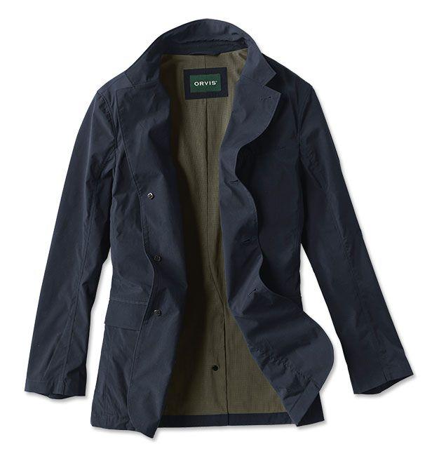 9488d7301 Curious Traveller Sport Coat -- Orvis UK | Jkts in 2019 | Sport coat ...