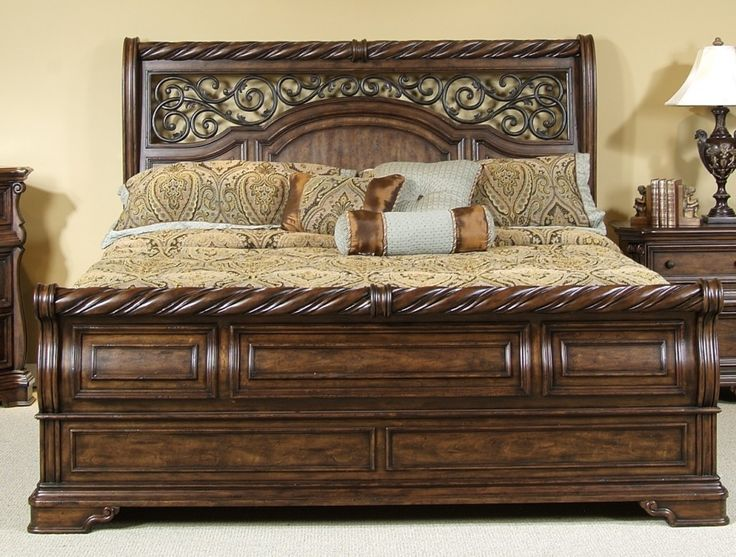 17 Best Ideas About King Bedroom Sets On Pinterest Bedroom Sets Bedroom Furniture Sets And
