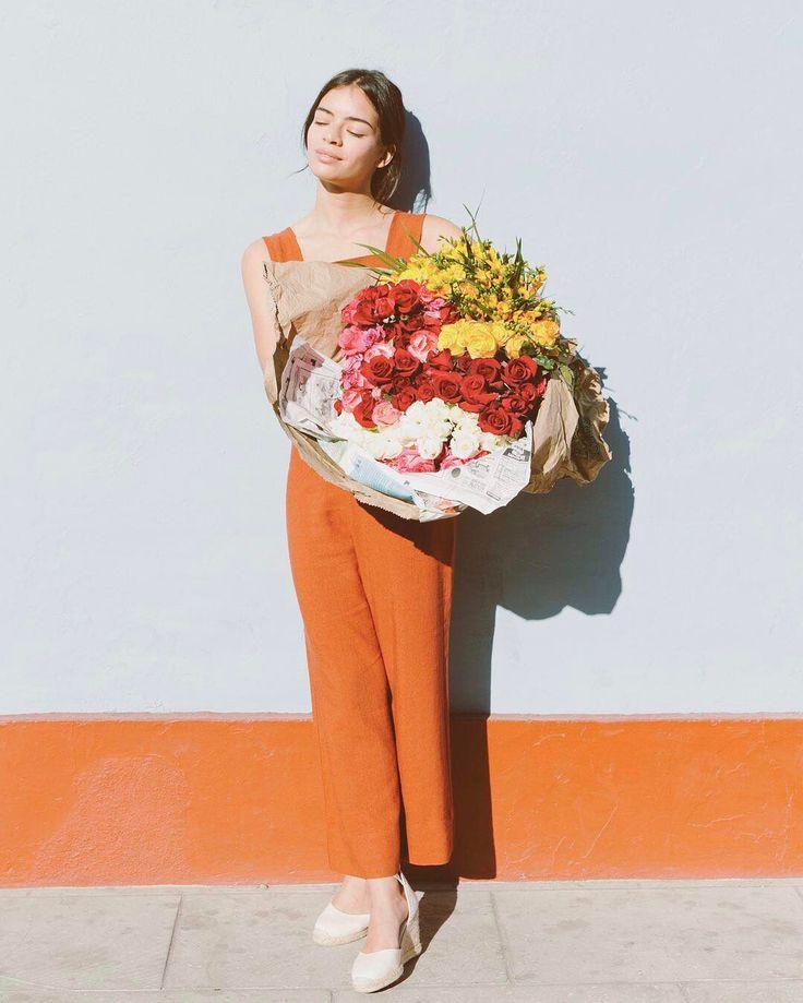 1300 Best Flowers Images On Pinterest
