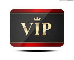 VIP Shopping Pass – Rocky Mt. Outlet LLC