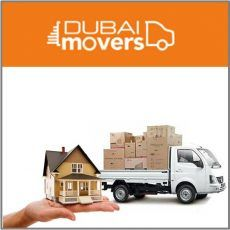 No 1 Cheap movers and packers in uae