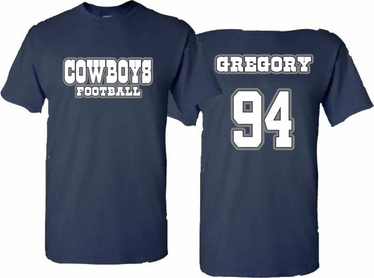 78 best ebay items images on pinterest short sleeves for Dallas cowboys fishing shirt
