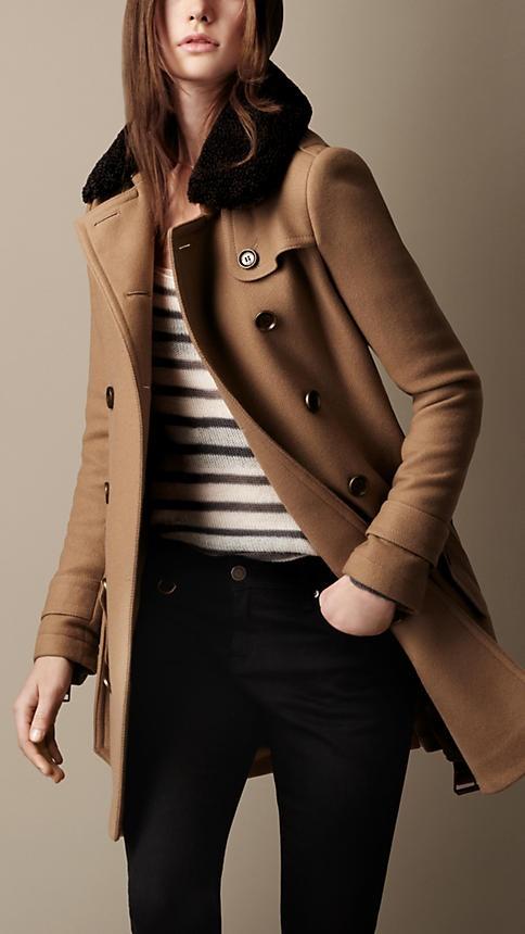 best 25 burberry coat sale ideas on pinterest. Black Bedroom Furniture Sets. Home Design Ideas