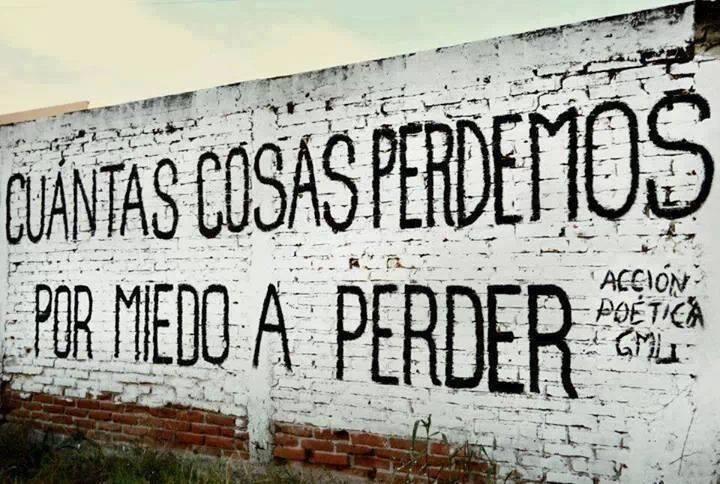 @Paulo Fernandes Coelho, como nunca lo habías leído. Más allá de los muros. El #ManuscritodeAccra, en www.comunidadcoelho.com