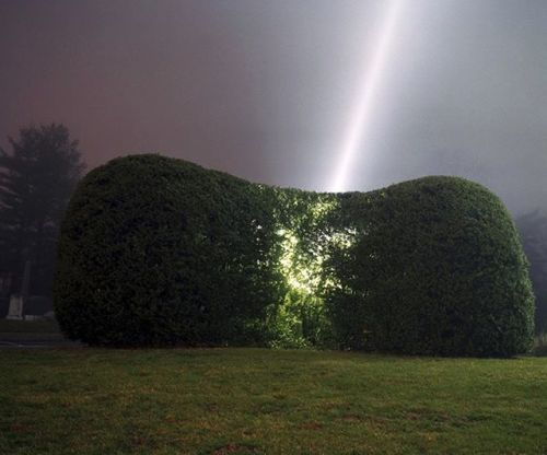 Sophie Lvoff (@lockheedsophie) Beam from the series Nothing is Stirring 2006 . During our Hottest Summer Sale get select prints (including this one!) for up to 25% off at aperture.org/shop. via Aperture Foundation on Instagram - #photographer #photography #photo #instapic #instagram #photofreak #photolover #nikon #canon #leica #hasselblad #polaroid #shutterbug #camera #dslr #visualarts #inspiration #artistic #creative #creativity
