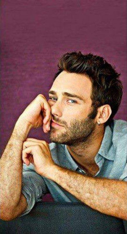 Seçkin Özdemir - Hair + Beard