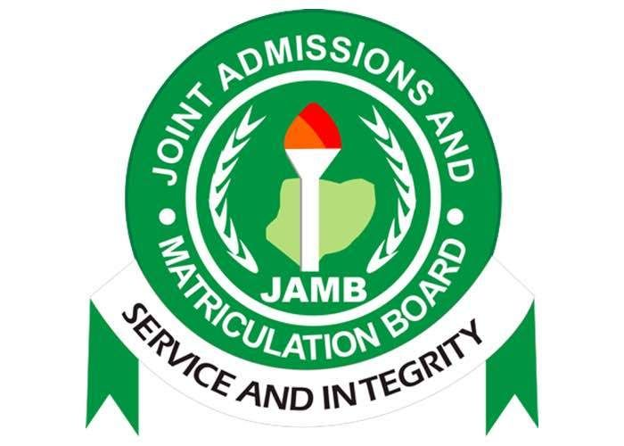 2020 Utme: Do Not Panic, Jamb Urges Candidates Who Registered In Blacklisted Centres