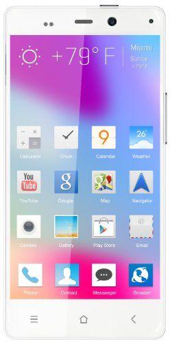BLU Life Pure Unlocked Phone (White) BLU,http://www.amazon.com/dp/B00HHZWO7I/ref=cm_sw_r_pi_dp_yC5Gtb0M33RFK8EV