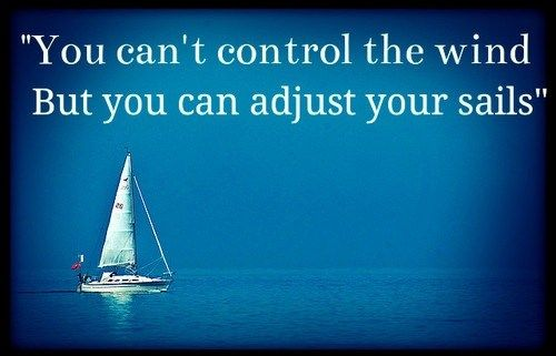 92 Best Sailing Quotes Images On Pinterest: 1000+ Sailing Quotes On Pinterest