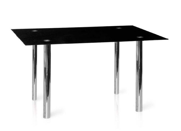 25 einzigartige mesa de plastico ideen auf pinterest - Conteras de plastico ...