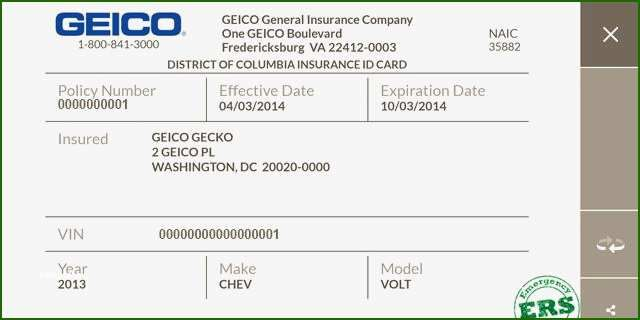 Good Pgr Insurance Idcard 2020 Template For Free In 2020 Card Templates Free State Farm Insurance Id Card Template