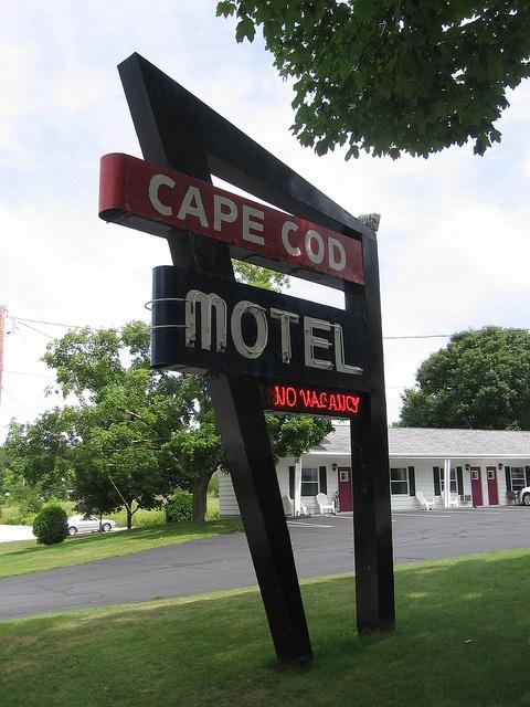 cape cod motel egg harbor