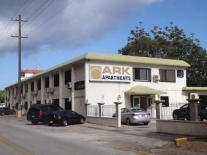 Guam House Finder has hundreds of houses for rent which includes houses, condos, apartments, townhomes etc in popular neighborhoods in Guam. We have almost all sorts of homes.