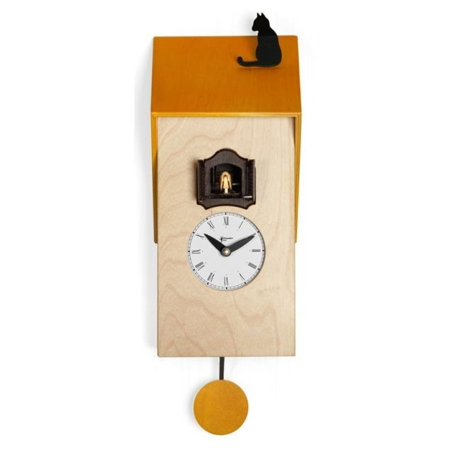 205 Best Images About Cuckoo Clock On Pinterest Vintage Antiques And Clock