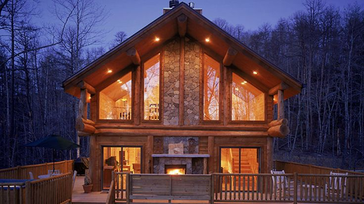 Eloghomes Com Gallery Of Log Homes Teton Ranch Ideas