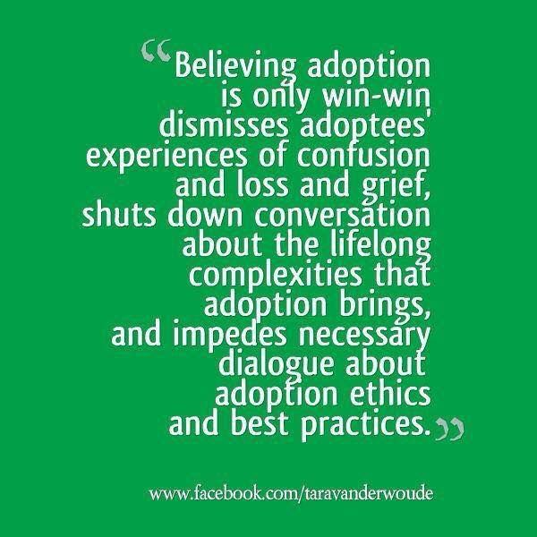 30 best Open Adoption Records by OmniTrace images on Pinterest - copy manitoba birth certificate application