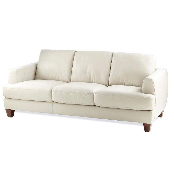 Buy 'Sicily' Sofa Online & Reviews