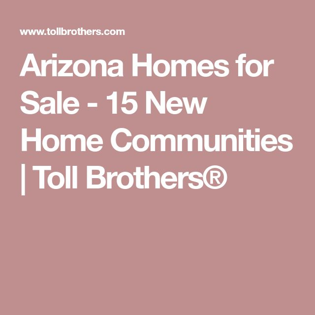 25 Best Ideas About Toll Brothers On Pinterest: Best 25+ Toll Brothers Ideas On Pinterest
