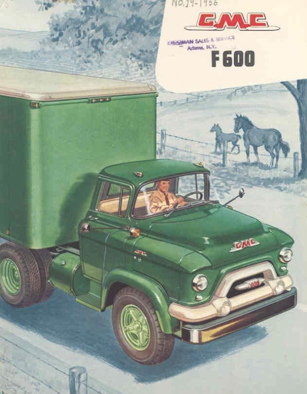 558 best 1956 chevy truck images on Pinterest | Cars, Truck and Trucks
