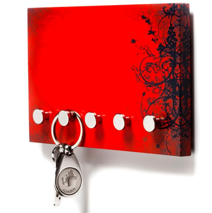 Best 20 Key Chain Holder Ideas On Pinterest Key Covers