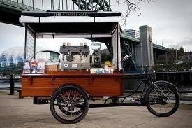 tricycle design vending - Buscar con Google