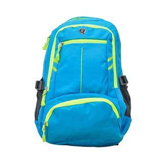 polo-team_polo-team-tas-ransel-laptop-8856---blue_full09
