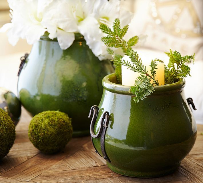 Well-known 78 best Pottery/Ceramic images on Pinterest   Tumblers, Gardening  WV05