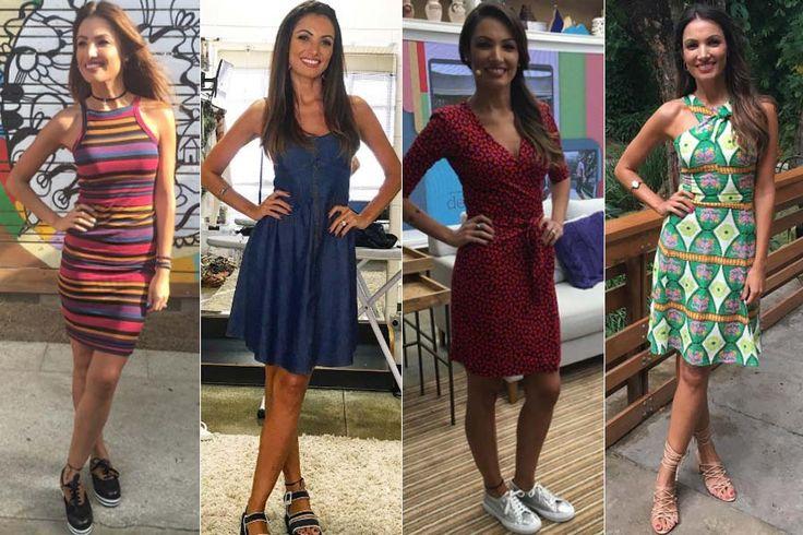 Just Lia - Blog de moda, dicas de beleza e estilo de vida