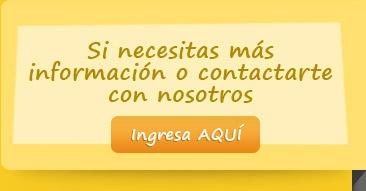 Si necesitas más info o contactarte con nosotros. Ingresa a: http://www.umayor.cl/serviciosestudiantiles/#