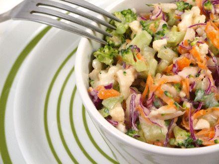 Salata+de+cruditati