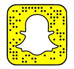 """The Weeknd Snapchat Name  Scroll to the Snapcode for The Weeknd's Snapchat name!The Weeknd's new album Starboy is scheduled to release on Black Friday November 25 2016. The talented singer recently sat down with Zane Lowe to discuss the new project. The album includes the track """"Sidewalks"""" featuring Kendrick Lamar. The Weeknd has worked with some of the most talented artist in the industry so a compliment from the singer should be taken seriously.  The singer calls Kendrick Lamar a genius…"""