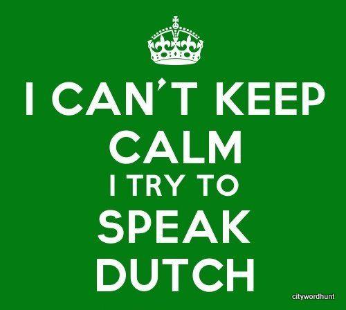 Citywordhunt Dutch | Hunt for Dutch Words in Amsterdam