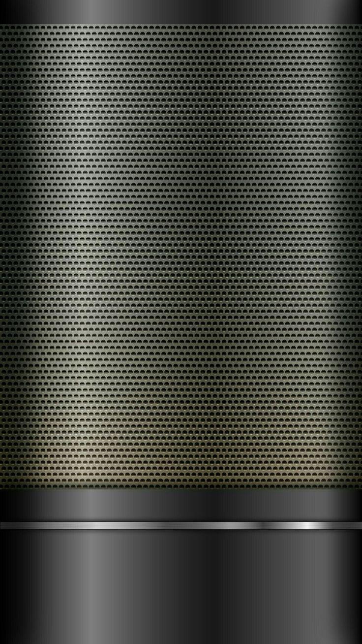 картинки металл на телефон имеет удивительное свойство
