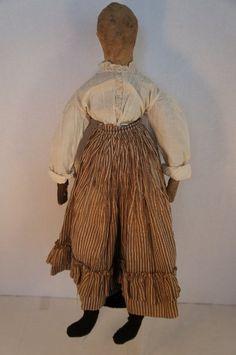 ragdoll dolls linen - Google Search