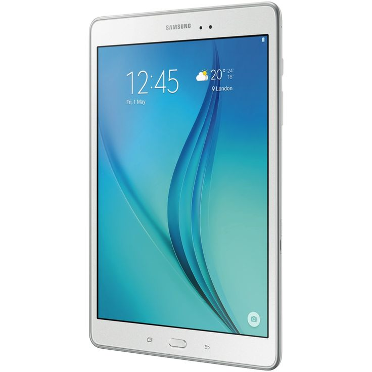 Shop Online for Samsung SM-T550NZWAXSA Samsung Galaxy Tab A 9.7 WiFi 16GB and more at The Good Guys. Grab a bargain from Australia's leading home appliance store.