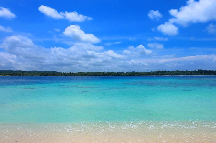 I'll be back  .  #photo #photography #life #travelling #photographer #beach #instatravel #me #art #love #fujifilm #fujifilm_id #sand #roadtrip #quotes #destination #adventure #nature #vacation #TravelLife #adventure #island #islandlife  #sun #sunset #sky #magic #magician