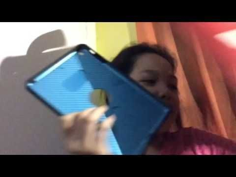 ipad mini clear case philippines   GIVEAWAY?! iPad and iPhone cases!!!   IT'S JULIA (closed) - WATCH VIDEO HERE -> http://pricephilippines.info/ipad-mini-clear-case-philippines-giveaway-ipad-and-iphone-cases-its-julia-closed/      Click Here for a Complete List of iPad Mini Price in the Philippines  *** ipad mini clear case philippines ***  Hey guys, so I decided to film another video so this is what I thought of…. This giveaway will end on Feb.5 and I will announce th