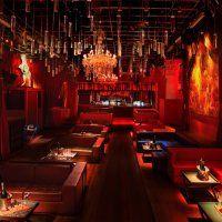 Club Pangaea - The Ashok Photos, Pictures for Club Pangaea - The Ashok, Chanakyapuri, Delhi - Zomato