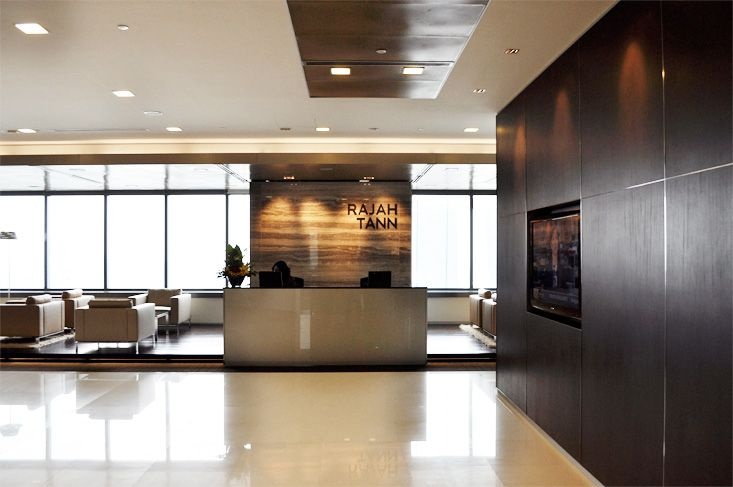 visual identity regional and lawyers on pinterest awesomely neat brazilian design milbank office