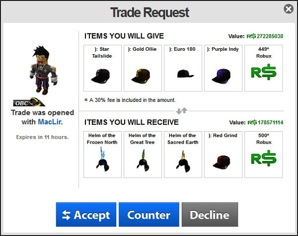 Robux Trade Gift Card Generator Roblox Gifts Coding - roblox robux trade