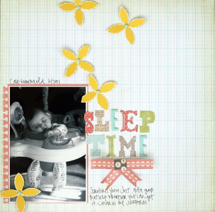baby scrapbook templates the 58 best images about scrapbooking inspiration on pinterest