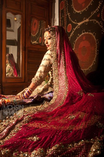 #indian #wedding #photographers best #wedding #shoot-http://amouraffairs.in/