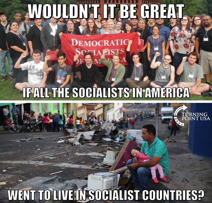 YES !!!  Most are Millennials too, who never worked a day in their lives!  Lazy useless Socialist!!!